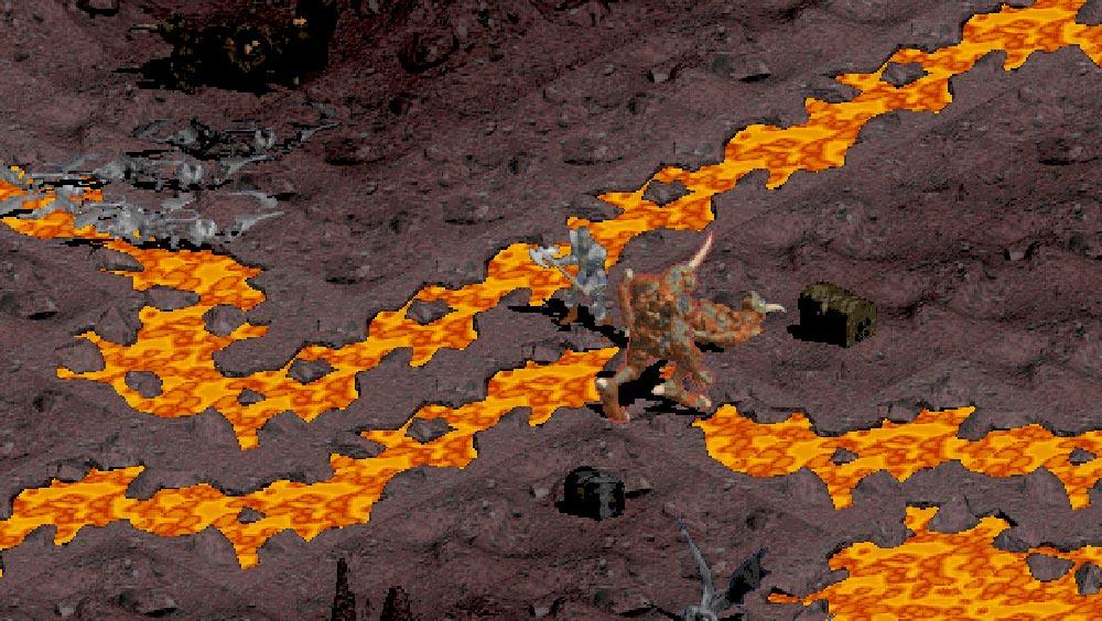 Diablo-©-1996-Blizzard