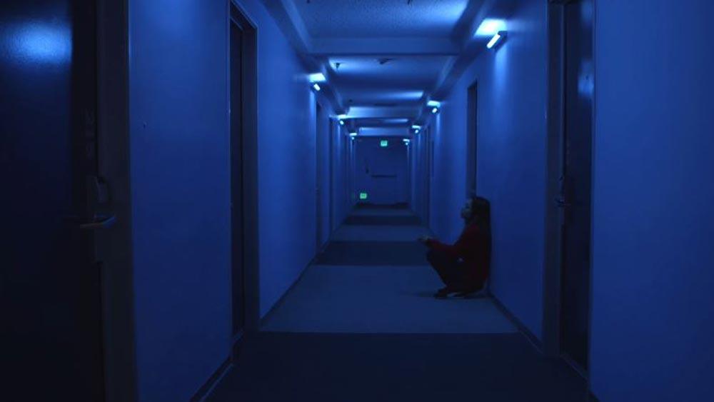Trailer: Felt
