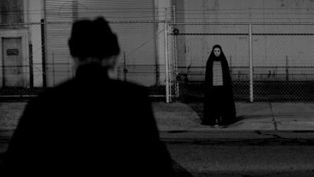 Girl-Walks-Home-Alone-at-Night-©-2015-Thimfilm