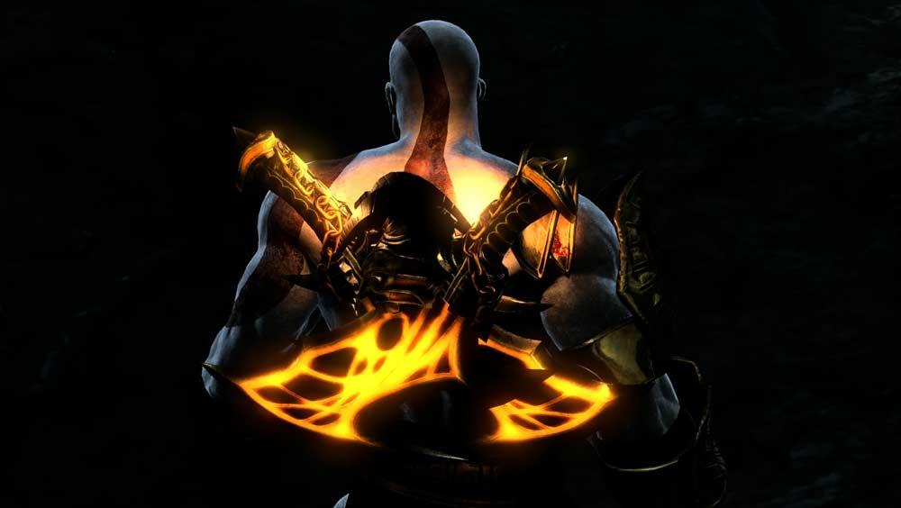God-of-War-3-Remastered-©-2015-Sony