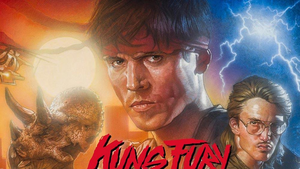 Kung-Fury-©-2015-Laser-Unicorns-2