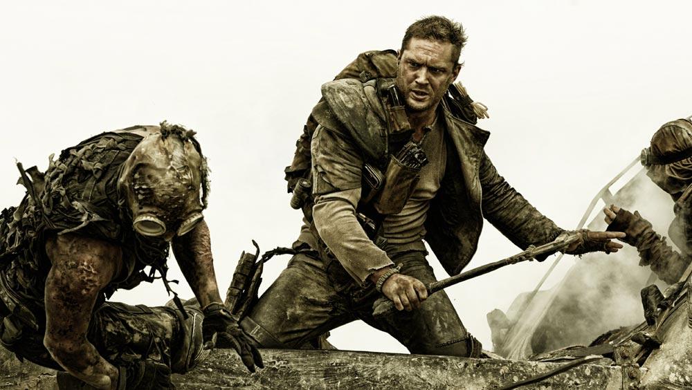 Mad-Max-Fury-Road-©-2015-Warner-Bros.(2)