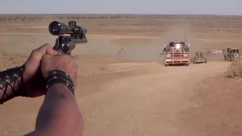 Mad-Max-POV-Einstellungen-©-2015-Raging-Cinema-1