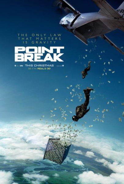 Point-Break-©-2015-Warner-Bros-(2)