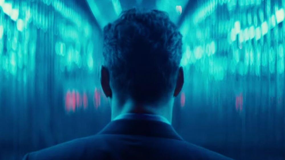 Trailer: True Detective – Staffel 2