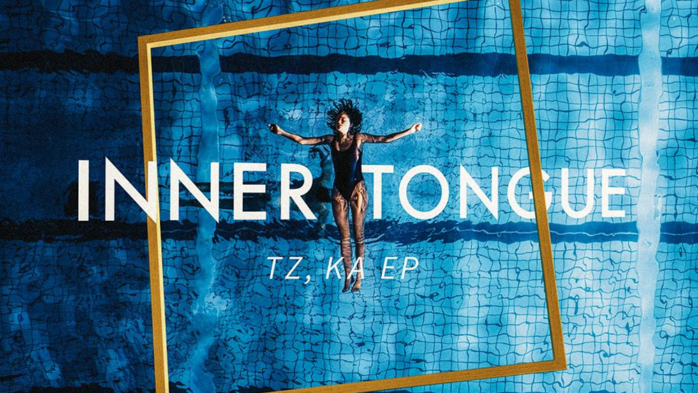 Inner Tongue – Tz, Ka (EP)