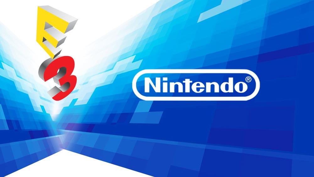 E3 2015: Nintendo Pressekonferenz mit Star Fox Zero, Zelda: Tri Force Heroes und Mario & Luigi: Paper Jam