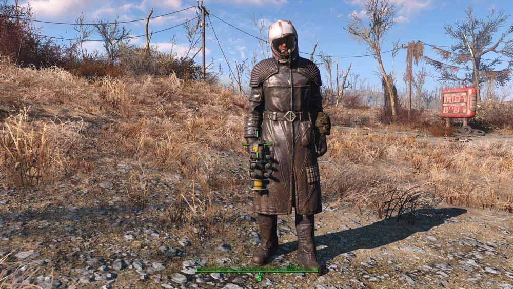Fallout-4-©-2015-Bethesda-(12)