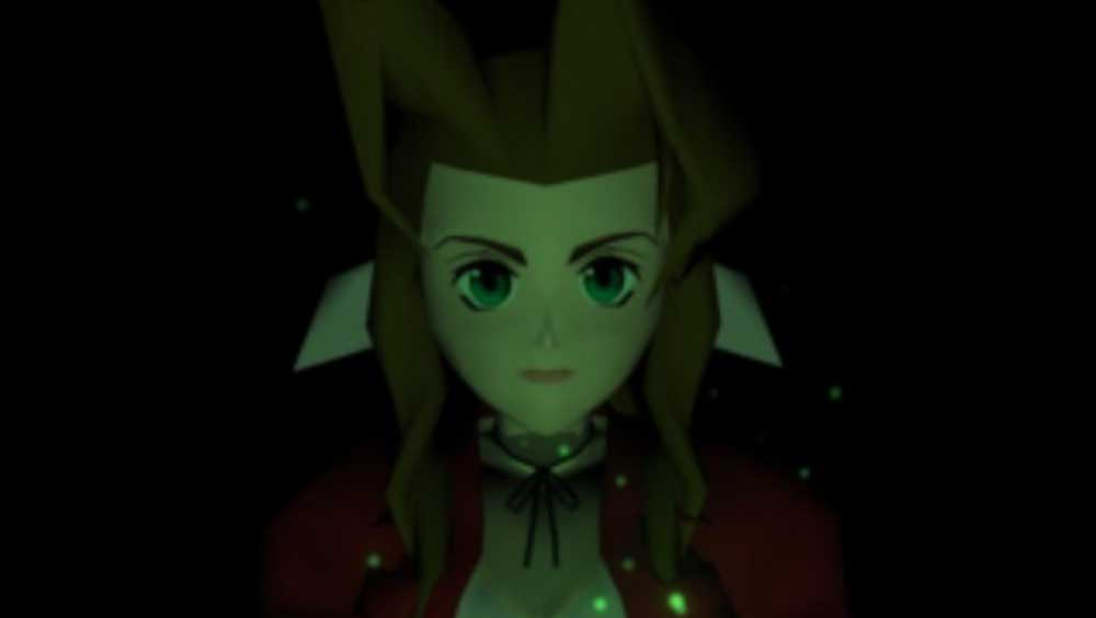 Final-Fantasy-VII-©-1997-Square,-Sony