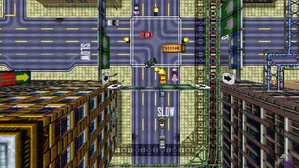 Grand-Theft-Auto-©-1997-DMA-Design-Limited