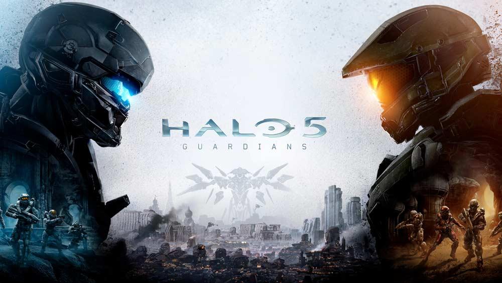 Halo-5-Guardians-©-2015-Microsoft,-343-Industries