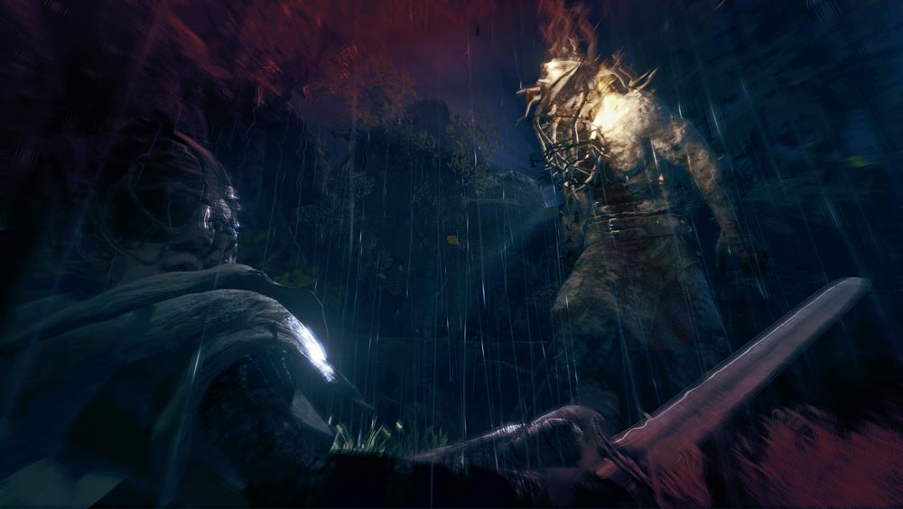 Hellblade-©-2015-Ninja-Theory-(1)