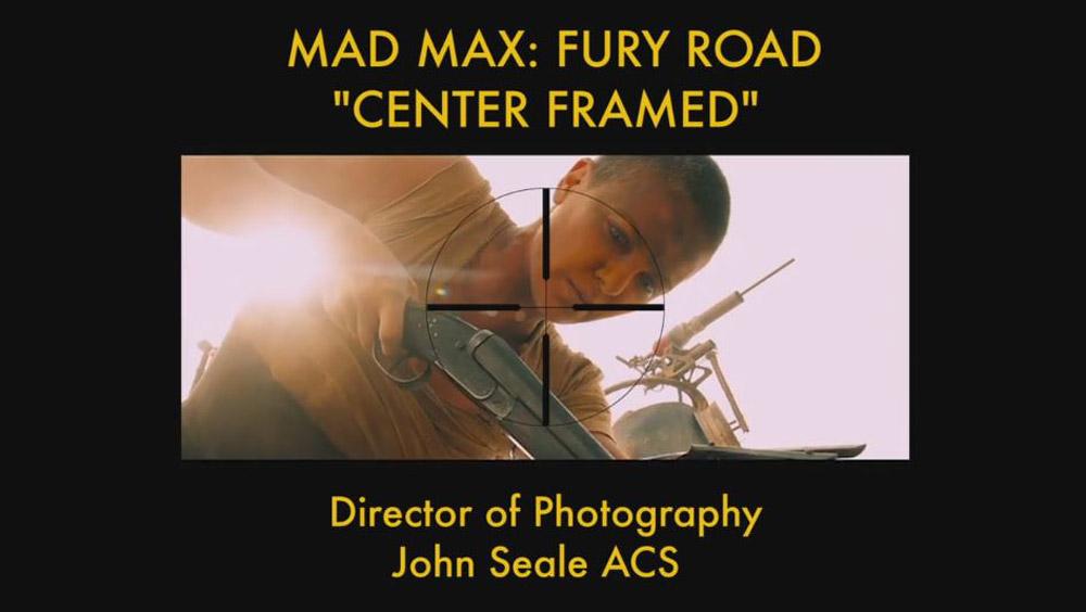 Mad-Max-Fury-Road-Center-Framed-©-2015-Vashi-Nedomansky-1