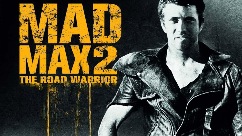 Mad-Max-II-Der-Vollstrecker-©-1981,-2015-Warner-Home-Video
