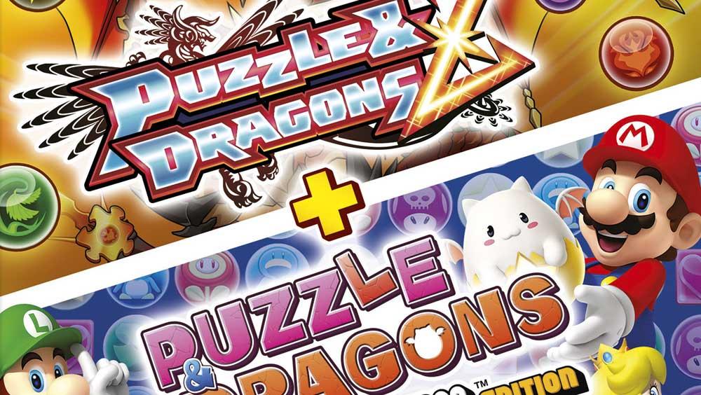 Puzzle-&-Dragons-Z-+-Puzzle-Dragons-Super-Mario-Bros.-Edition-©-2015-Nintendo-(2)
