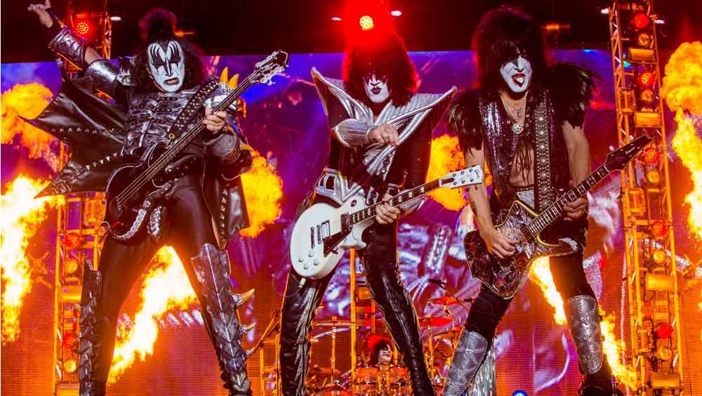 Rock In Vienna 2015 Kiss © pressplay, Christian Bruna (4)