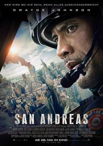 San-Andreas-©-2015-Warner-Bros.(1)