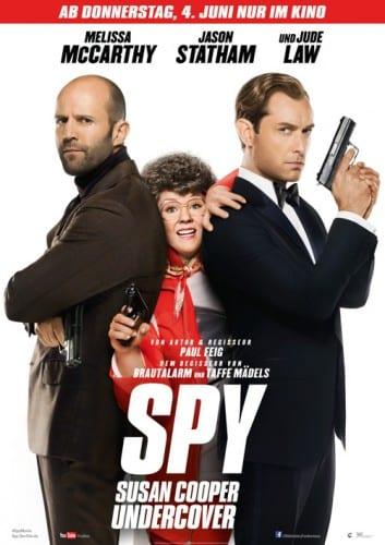 Spy-Susan-Cooper-Undercover-©-2015-20th-Century-Fox