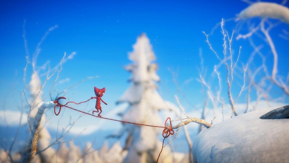Unravel-©-2015-EA