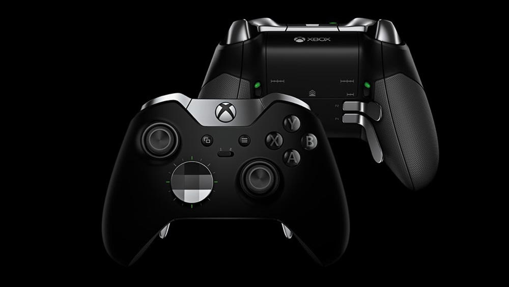 Xbox-Elite-Controller-©-2015-Microsoft-1