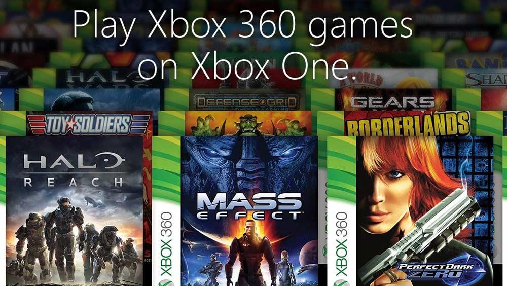 Xbox-One-Abwärtskompatibilität-©-2015-Microsoft