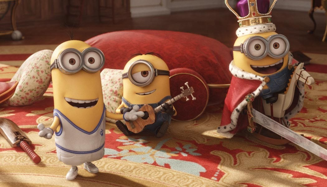 Minions-(c)-2015-Universal-Pictures(7)
