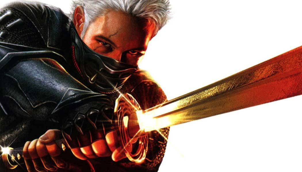 Tenchu-Shadow-Assassins-(c)-2008-Ubisoft