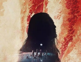 Clip des Tages: True Detective Opening Credits (Staffel 2)