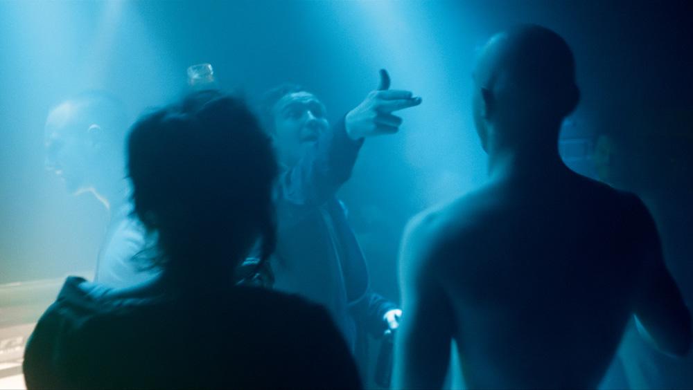 Victoria-(c)-2015-Polyfilm(2)