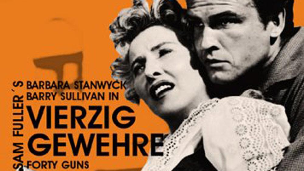 Vierzig-Gewehre-(c)-1957,-2004-Koch-Media-GmbH