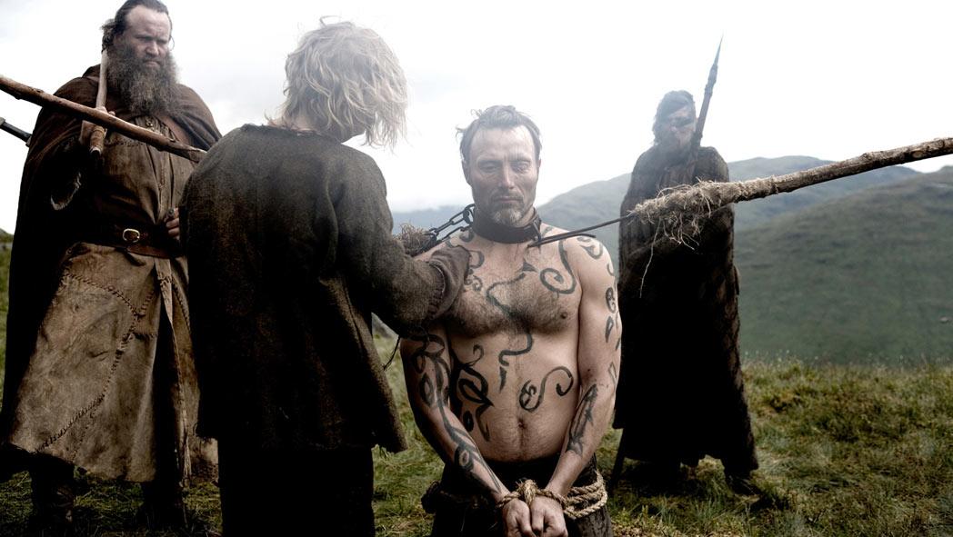 Walhalla-Rising-(c)-2009,-2010-TiberiusFilm(3)