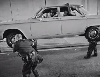 Clip des Tages: Kendrick Lamar – Alright