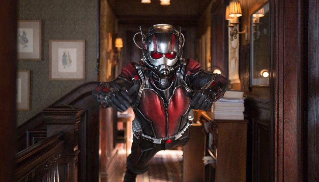 Ant-Man-(c)-2015-Walt-Disney(1)