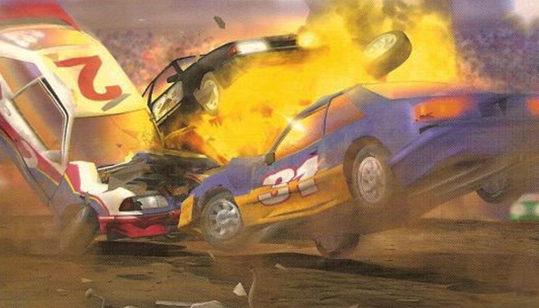 Destruction-Derby-64-(c)-1999-THQ