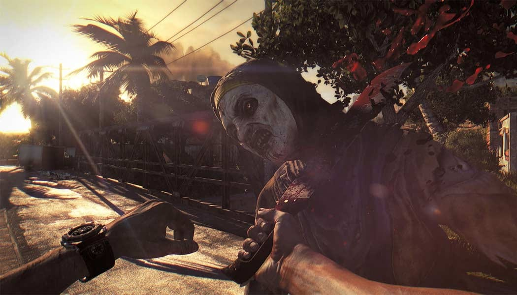 Dying-Light-(c)-2015-Techland,-Warner-Bros-Interactive-(12)