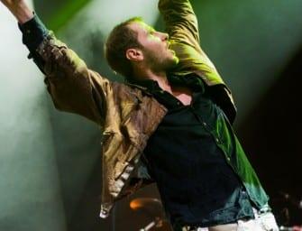 Amadeus Austrian Music Awards 2016: Die Gewinner im Überblick