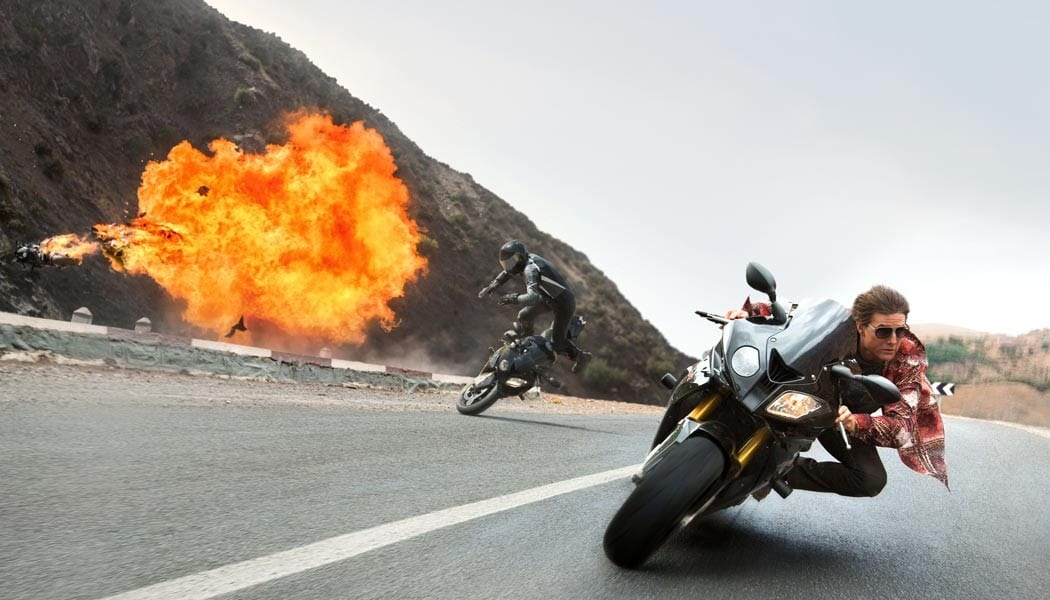 Mission-Impossible—Rogue-Nation-©-2015-Universal-Pictures(10)