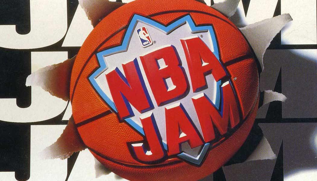 NBA-Jam-(c)-1993-Acclaim