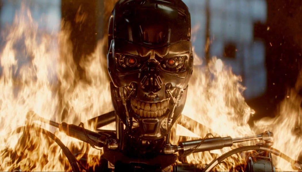 Terminator-Genisys-(c)-Universal-Pictures(10)