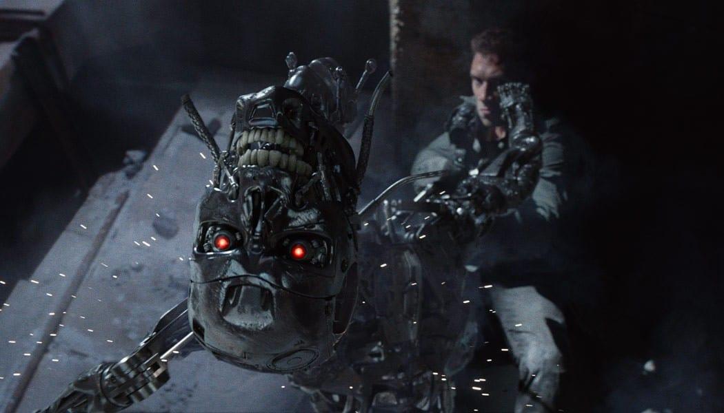 Terminator-Genisys-(c)-Universal-Pictures(8)