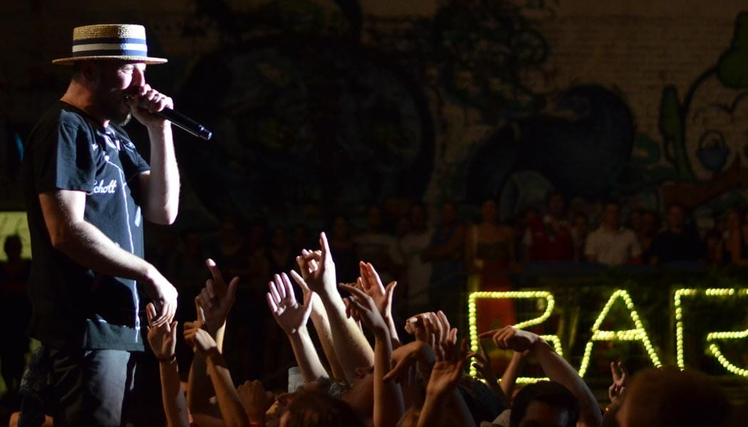 Beatsteaks-Arena-Wien-(c)-2015-pressplay,-Patrick-Steiner (16)
