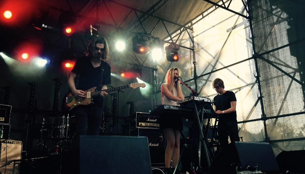 Campfire-Festival-2015-(c)-Lisa-Schneider,-pressplay-(2)