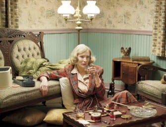 Trailer: Carol