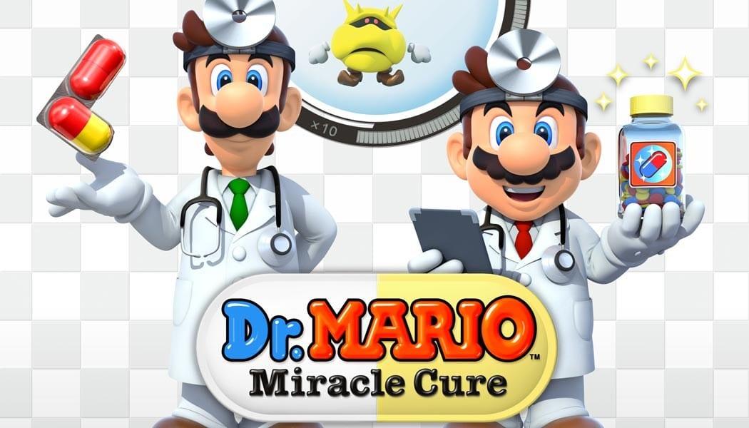 Dr-Mario-Miracle-Cure-(c)-2015-Nintendo-(1)