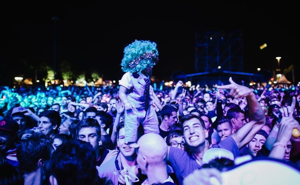 Frequency Festival 2015 (c) Christian Bruna (12)