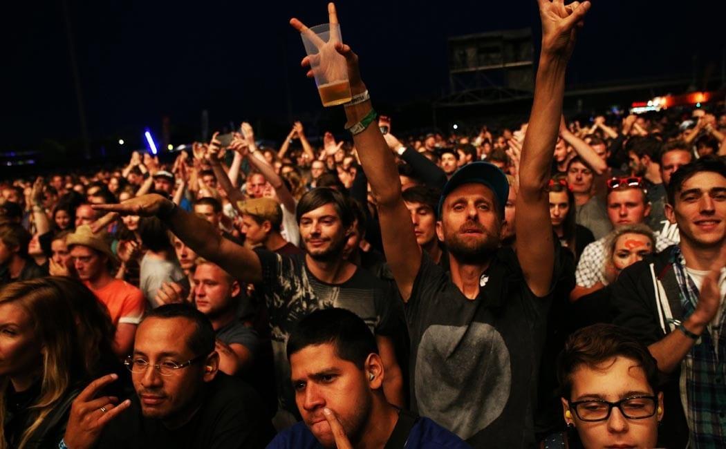 Frequency Festival 2015 (c) pressplay, Gabriel Hyden (2)