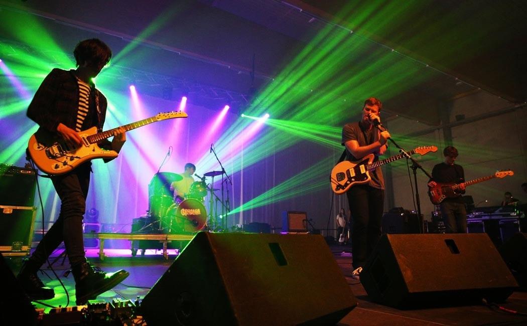 frequency-festival-2015-(c)-pressplay-gabriel-hyden(2)