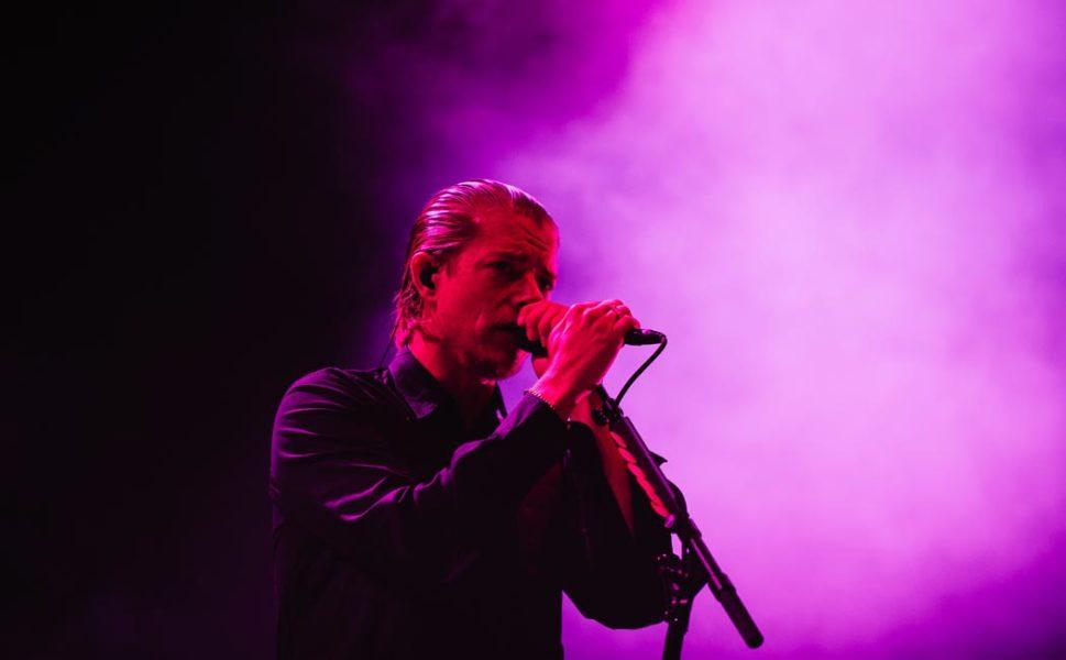 Frequency Festival 2015 Interpol (c) Christian Bruna (6)