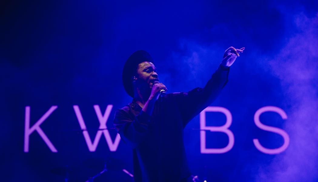 Frequency Festival 2015 KWABS (c) Christian Bruna  (3)