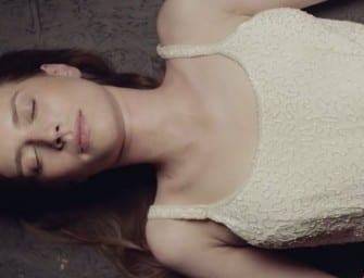 Clip des Tages: Gengahr – Heroine